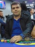 Victor Nicolato