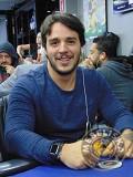 Bruno Linhares