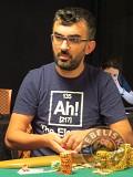 Florian Duta
