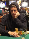 Darren Rabinowitz