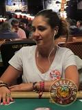 Ana Marquez