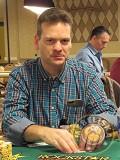 Dennis Eichhorn