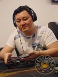 Marcelo Tiba