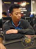 Fabio Seiji