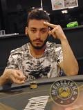 Cleiton Batista