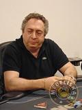 Mauricio Nohra
