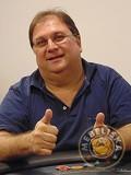 Tony Bala