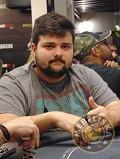 Leo Ruiz