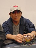Mauricio Ogata