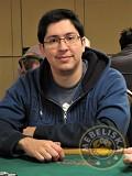 Rafael Perri