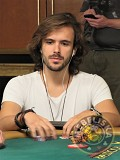 Yuri Martins