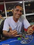 Carlos Carioca