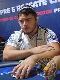 Murilo Ribeiro