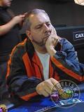 Eduardo Gyurkovitz