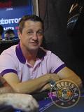 Sergio Goiano