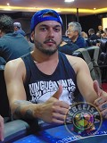 Danilo Schumacher