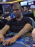 Douglas Aparecido