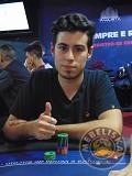 Carlos Camargo