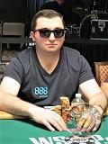 Fabio Bonatto