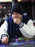Carlos Khouri