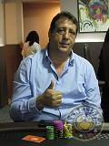 Reinaldo Balboa