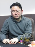 Marcio Kanazawa