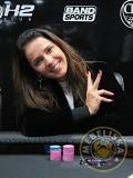 Regina Sevilha