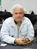 Julio Santista