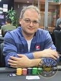 Rafael Junqueira