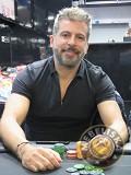 Fabio Khouri