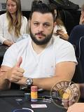 Rafael Zaramello