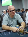 Andre Queiroz