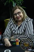 Sariha Moreira