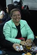 Carla Siqueira
