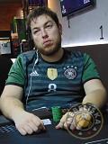Diego Granuzzi