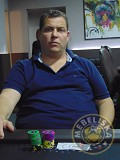 Gui Navajas