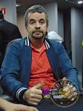 Luis Baia