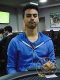 Felipe Tomanari