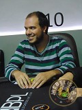 Leo Perrone
