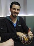Marcinho Phone