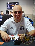 Caio Machado