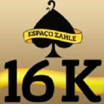 Zahle – 16K Garantidos