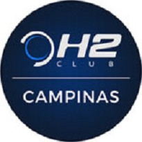 Super 50 Deep (10k) – H2 Club Campinas
