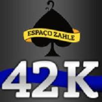 Zahle – 42K Garantidos