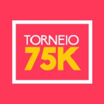 75K Garantidos H2 Club - Dia Final