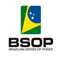 BSOP OnLine 2020 - MAIN EVENT NLH US$ 300K GTD - Dia Final