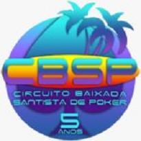 1ª ETAPA CBSP 100K - Dia 2