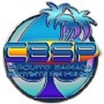 4ª ETAPA - CBSP Circuito Baixada Santista de Poker 50K Gtd.- Dia 1C