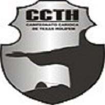 8ª Etapa do CCTH - Campeonato Carioca de Texas - 150K GTD - Dia 1D