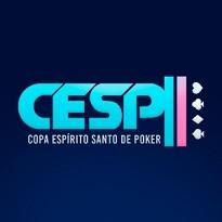 CESP - Copa ES de Poker 80k GTD - Dia 1A